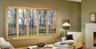 bay bow windows alside products windows patio doors vinyl replacement