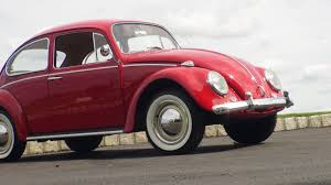 red volkswagen beetle hugh u0027s 1965 classic vw volkswagen type 1 beetle build a bug