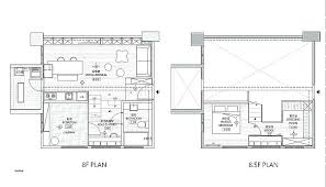 floor plan stairs stairs plans stairs landing designs aciarreview info