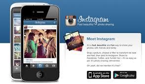 download instagram layout app design killer mobile app websites tips and exles hongkiat