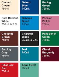 best 25 dulux exterior paint ideas on pinterest ridgetop commons