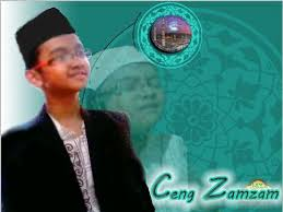 download mp3 qiroat blog sholawat untuk negeri download mp3 qiro at ceng zamzam