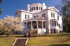 neoclassical style homes top architecture house styles with neoclassical homes romanticize