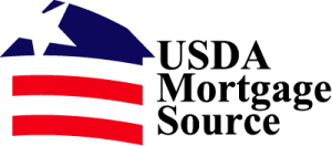 Usda Rual Development Frequently Asked Usda Rural Housing Loan Questions