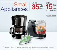 amazon kitchen appliances kitchen home appliances upto 59 off 15 off from rs 378