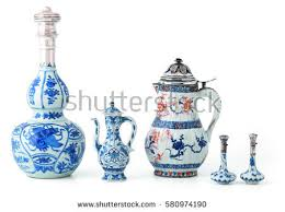 Antique China Vases Antique Vase Stock Images Royalty Free Images U0026 Vectors