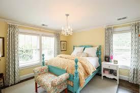rideaux pour fenetre chambre rideau de fenetre de chambre rideau vococal rideaux la voile floral
