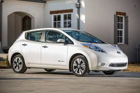 nissan leaf on finance 2015 nissan leaf deals