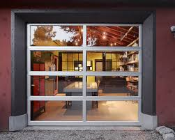 Converting Garage To Bedroom Convert Garage To Office Houzz