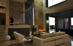 House Design Interior Ideas Ancient Style Interior Design Hotels Of Albuquerque