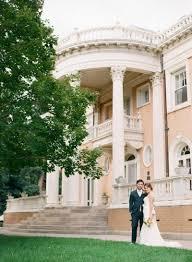 wedding reception venues denver co 439 best colorado wedding venues images on wedding