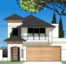 Home Design Courses Sydney Contemporary Sq Ft Floor Plan Kerala Home Design Bloglovin Style