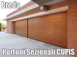 portoni sezionali 48 best portoni sezionali da garage sectional garage doors