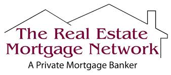 jose rodriguez greenwood mortgage broker reviews