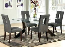 jcpenney dining room sets jcpenney dining room sets createfullcircle com