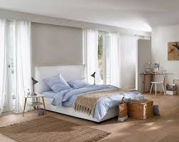 deco chambre style scandinave une chambre style scandinave inspirations avec impressionnant deco