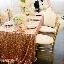 tablecloths unique glitter tablecloths for sale glitter