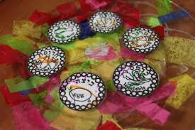 passover paper plates ideas for kids to make seder plates for passover kids crafts