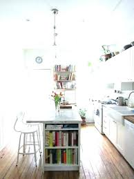eat at island in kitchen fascinating eat in island kitchen pictures best ideas exterior