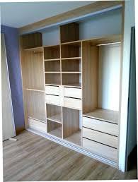 placards chambre alinea dressing avec ikea collection et placard dressing ikea des