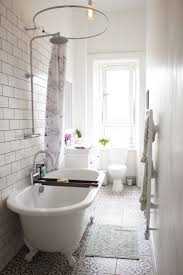 Shabby Chic Bathroom Ideas Shabby Chic Bathroom Furniture Rectangle Frame Glass Wall Mirror