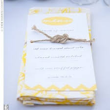 idee menu mariage 12 best idées menu et invitation mariage ideas menu and wedding