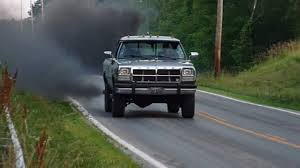 diesel jeep rollin coal 50 of the coolest and probably the best trucks and suvs ever made
