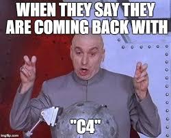 Server Meme - dankest rust meme s rustnchill com a rust server