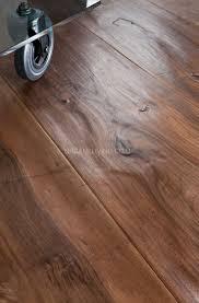 Laminate Flooring Health 67 Best Wood Flooring Images On Pinterest Wood Flooring