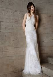 vera wang wedding dresses prices vera wang wedding dresses 2015 bridal collection