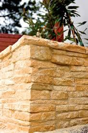 ilandscape products boral hadrian wall 2