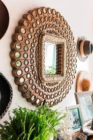 12 ways to create a global look in your home hgtv