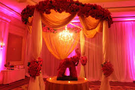 Wedding Drapes For Rent Pipe And Drape Decoration Wedding Pipe U0026 Drape Decor