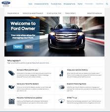 ford com login ford owner login fordhdwallpapers