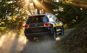 toyota car prices in usa car price toyota land cruiser usa 2016 usa toyota car prices 2016