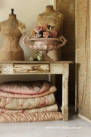 485 best awesome vignettes images on pinterest vintage decor