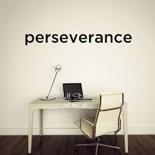 compare prices on inspirational wall stickers online shopping buy perseverance quote wall sticker inspirational wall quotes decal diy cut vinyl gym wall quotes motivational wall