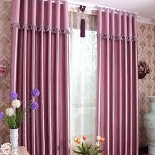 rideau chambre à coucher adulte rideau chambre a coucher adulte rideaux chambre a coucher rideaux
