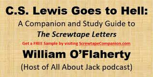 book about the screwtape letters coming march 2016 essential