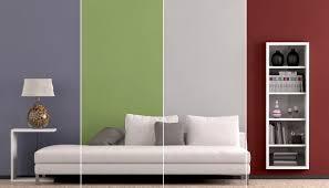 Wandgestaltung Braun Ideen Directionsinfurniture Modernes Haus Streich Ideen Wohnzimmer Braun