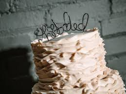 buck and doe cake topper 20 ideas for and edible wedding cake toppers gac