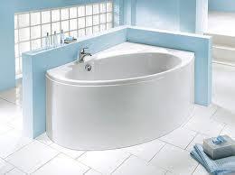 vasca da bagno piccole dimensioni vasche da bagno angolari