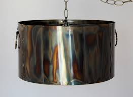 vintage swag lamps inspirational movement u2014 expanded your mind