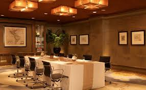 Interior Design Career Opportunities by Soho Grand Hotel Career Opportunities