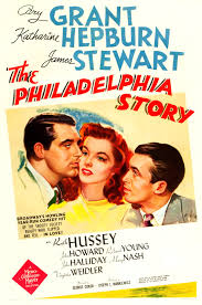 motocross movie cast the philadelphia story film wikipedia