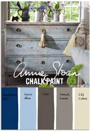 green with envy antibes green annie sloan chalk paint and antibes