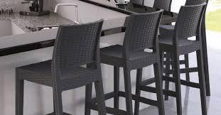 bar patio dining sets as patio doors and great outdoor patio bar