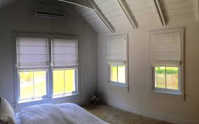 portfolio windows u0026 walls unlimited window treatments