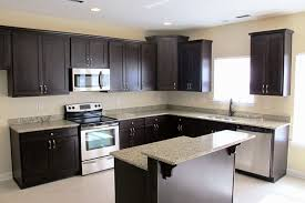 assemble yourself kitchen cabinets assemble yourself kitchen cabinets best of assembled kitchen