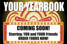 high school yearbook search crab orchard cusd 3 order your high school yearbooks here